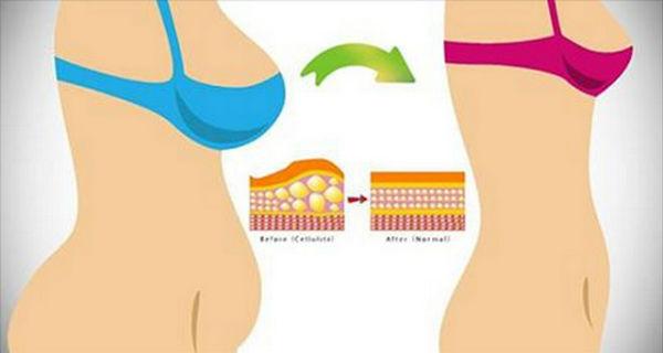 legjobb testtisztító, hogy elveszítse a hasi zsírt