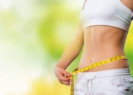 éget hetente 1kg zsírt