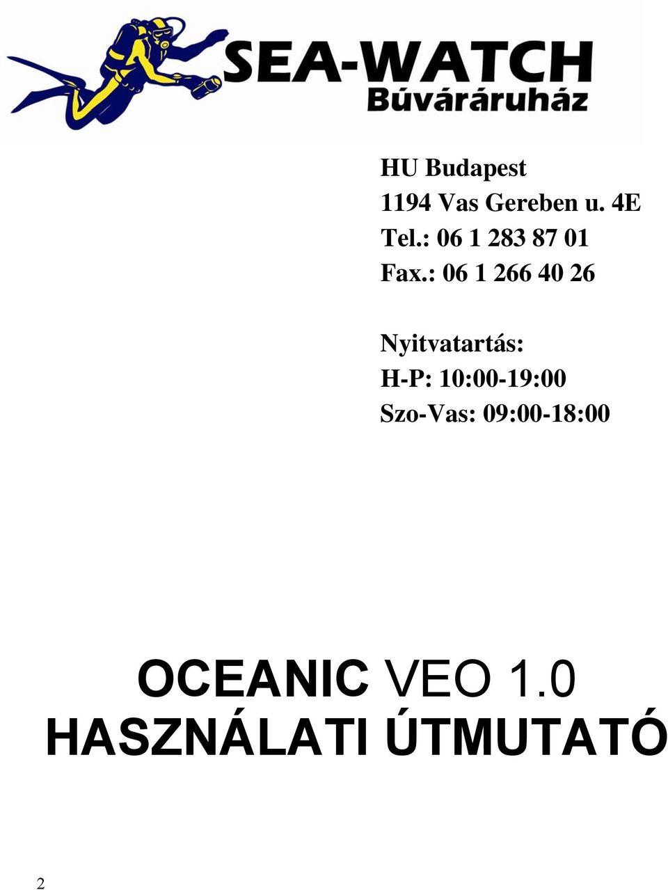 multifunkciós fogyókúra tm-502 kézikönyv