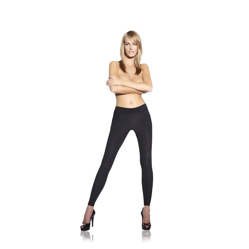 női karcsúsító rövidnadrág