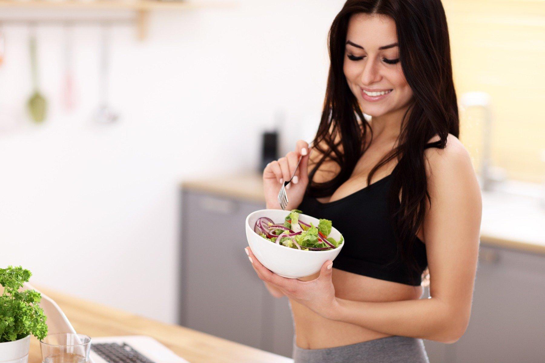 Zsírral fogyni? Ha omega-3, akkor lehetséges!