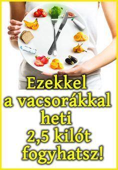 okozhat h pylori fogyást)