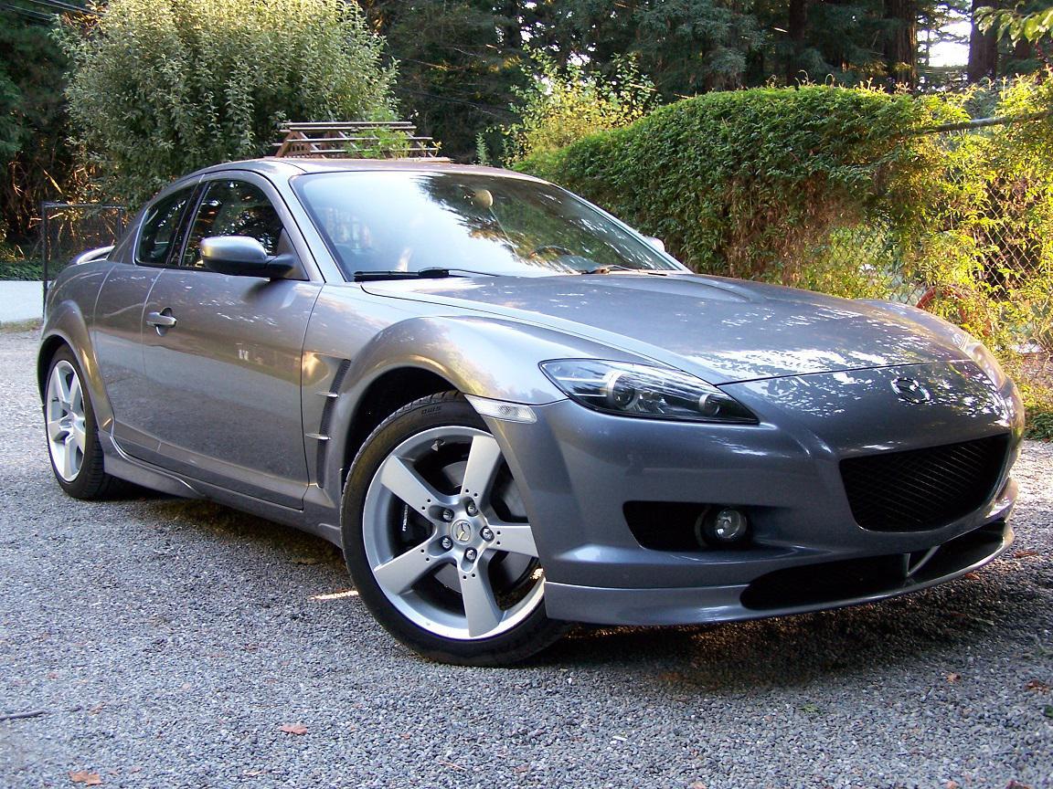Fogyás rx8. Mazda RX-8 kérdések, mit, miért fórum. Mennyi a szerviz intervalluma az RX-8-nak?