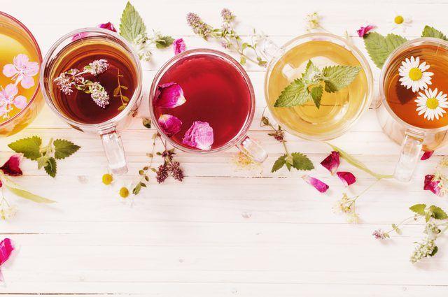 sariayu fogyókúrás tea)