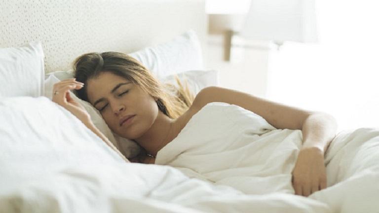 segít az alvás a fogyásban