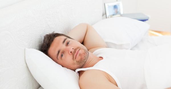 Tragikus következményekkel is járhat az alvászavar