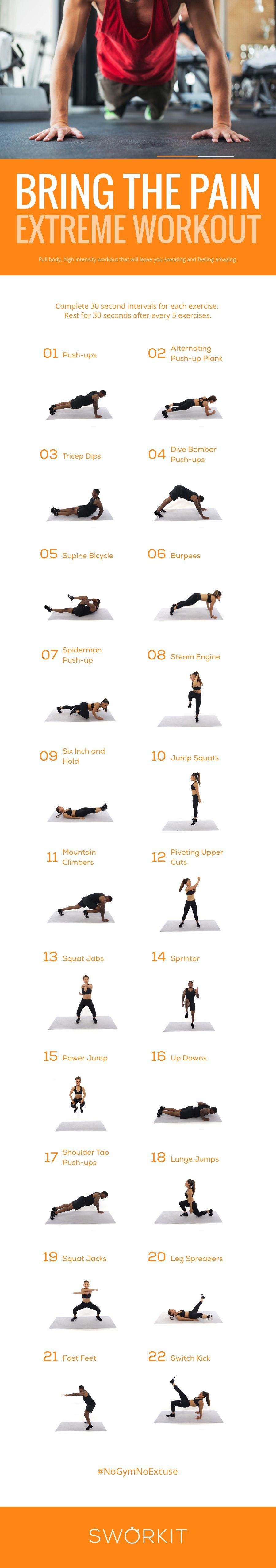 sprint egy jó módja a fogyásnak fogyókúrás kiegészítő menopauza esetén