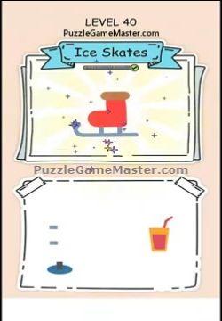súlycsökkentő főzet puzzle kalózok)