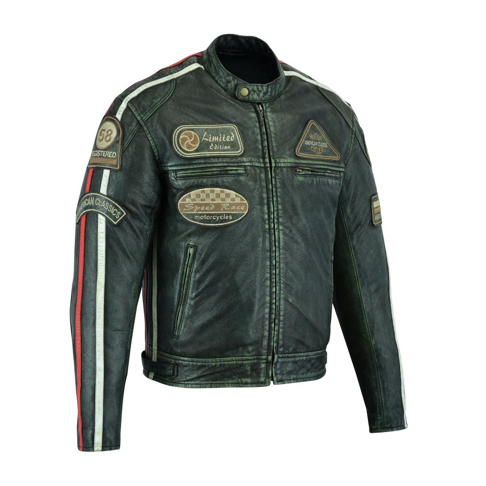 súlycsökkentő kabát mérete)