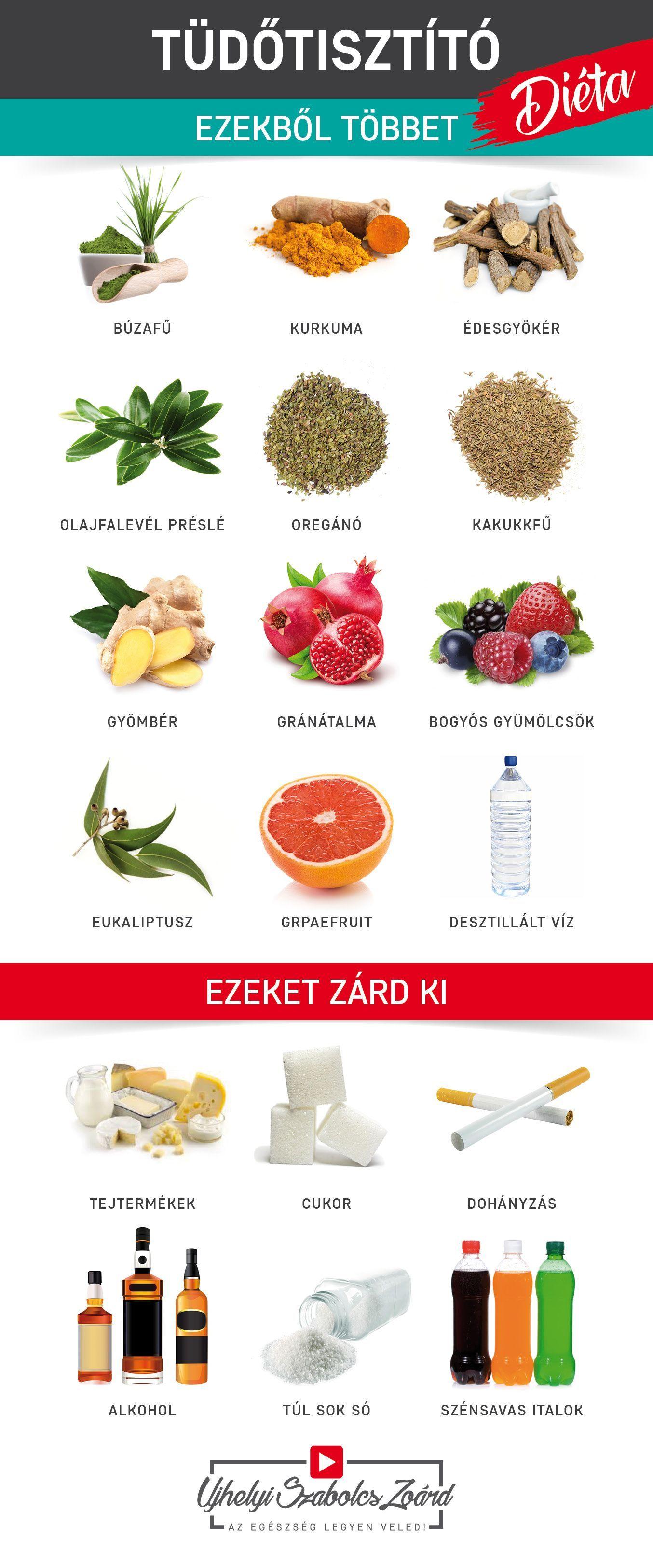 természetes fogyókúrás zsírégetők)