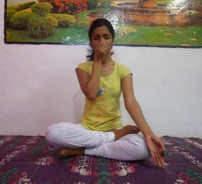 testsúlycsökkentő testfájdalmak