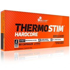 thermo rx zsírégető áttekintés