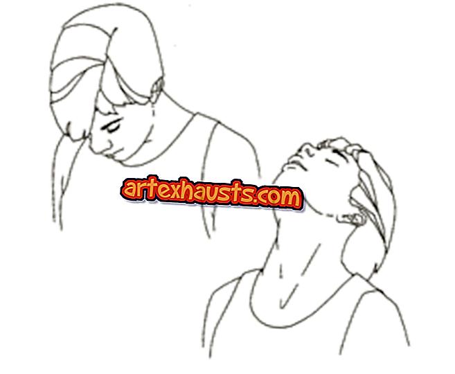 tippek az arczsír eltávolítására
