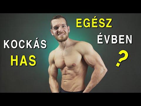 vfs fogyás)