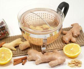Akár 9 kiló mínusz 1 hét alatt: káposztaleves, avagy a gyors zsírégető diéta | vakantiehuizen.hu