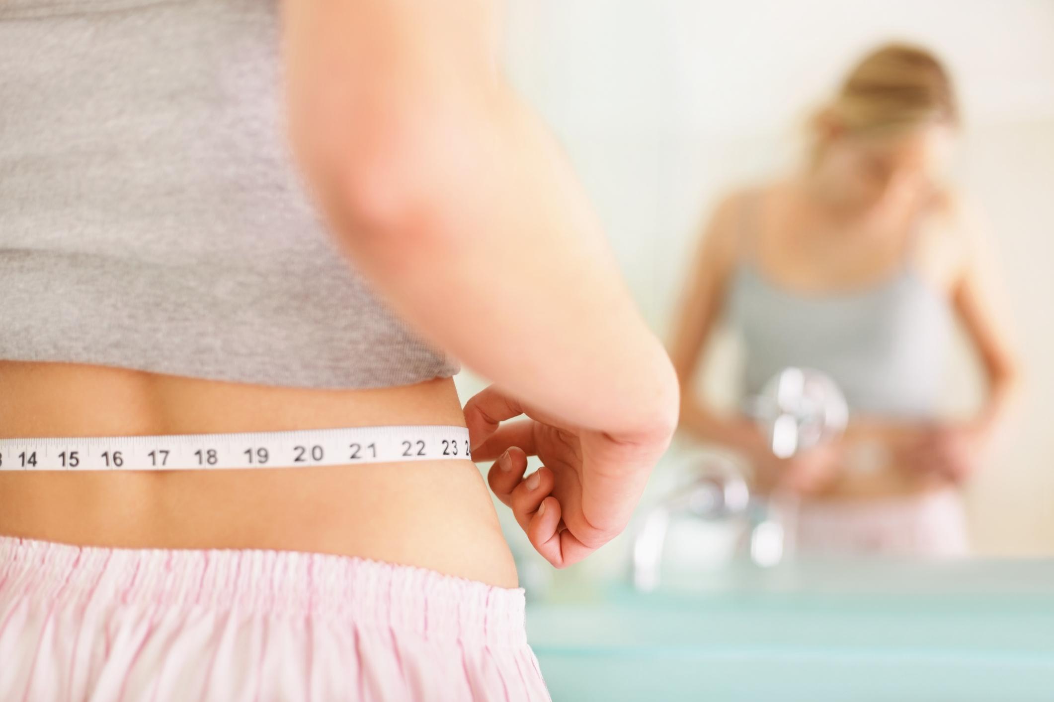 zsírégető pisil zsírvesztés nő magasabbra