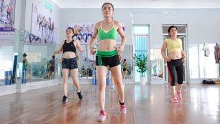 OxyGym Fitness Székesfehérvár konditerem, Zsír termogenégés v10