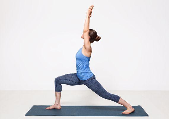 Napi Ab edzés - otthoni edzés - 10 absz. gyakorlat