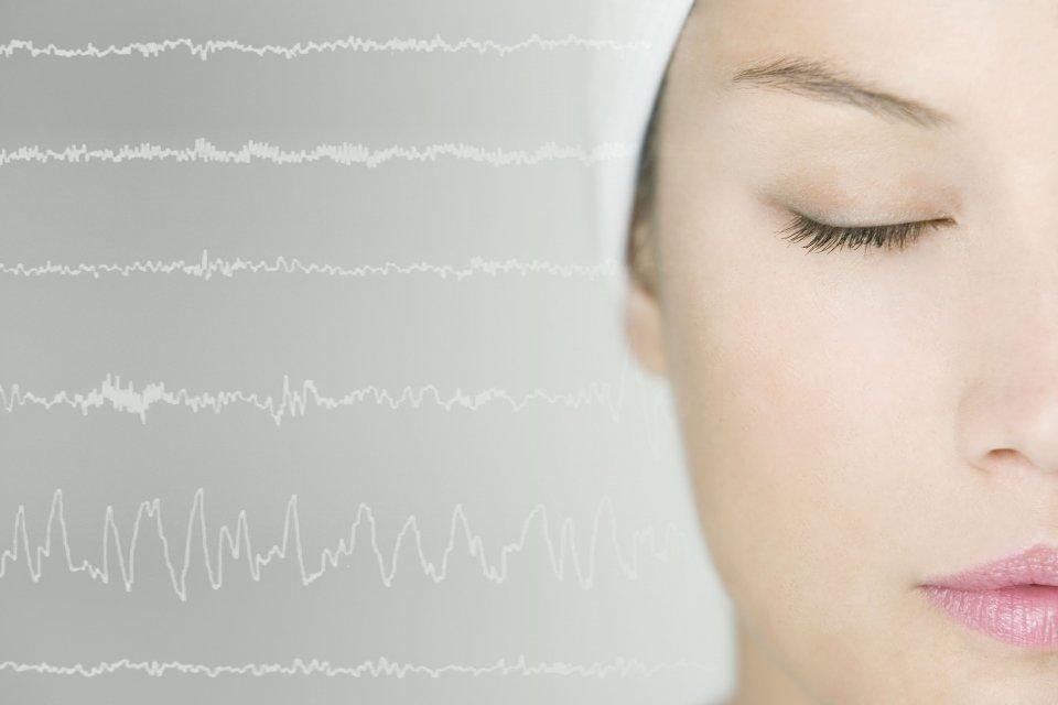 a perifériás neuropathia súlycsökkenést okozhat)