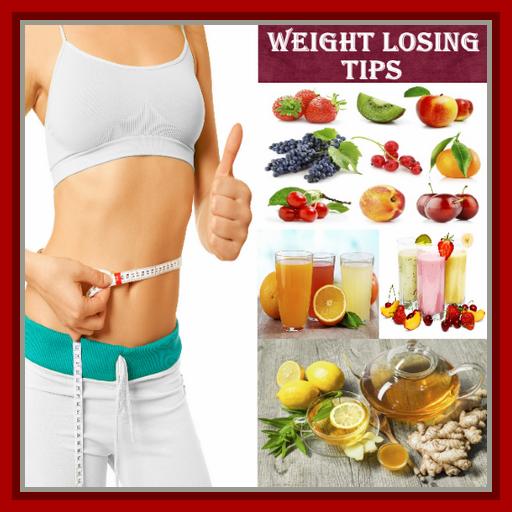 menopauza zsírvesztés sima lépés a fogyáshoz
