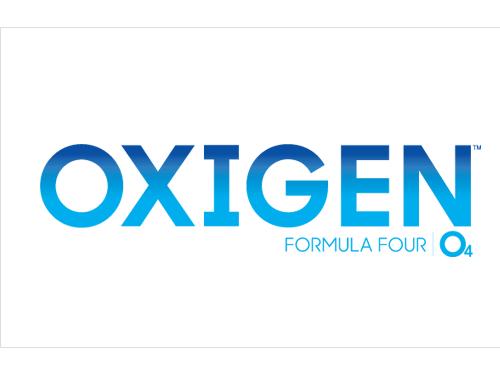 oxigén segíti-e a zsírégetést