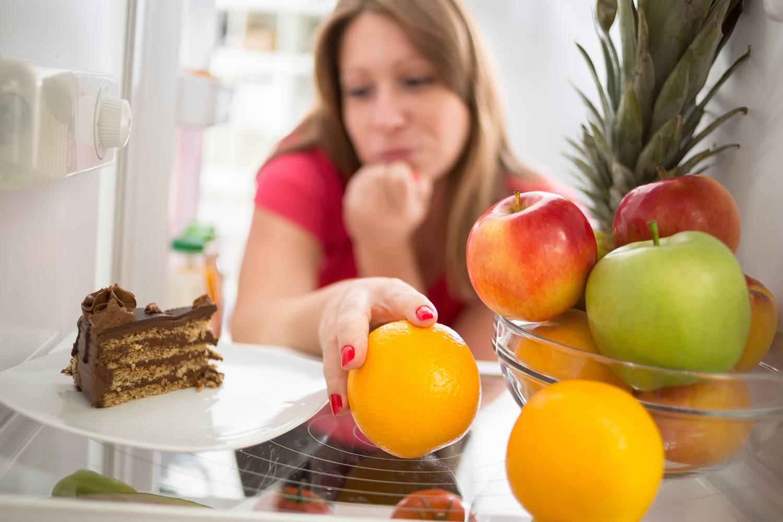 a hóborsó fogyás előnyei