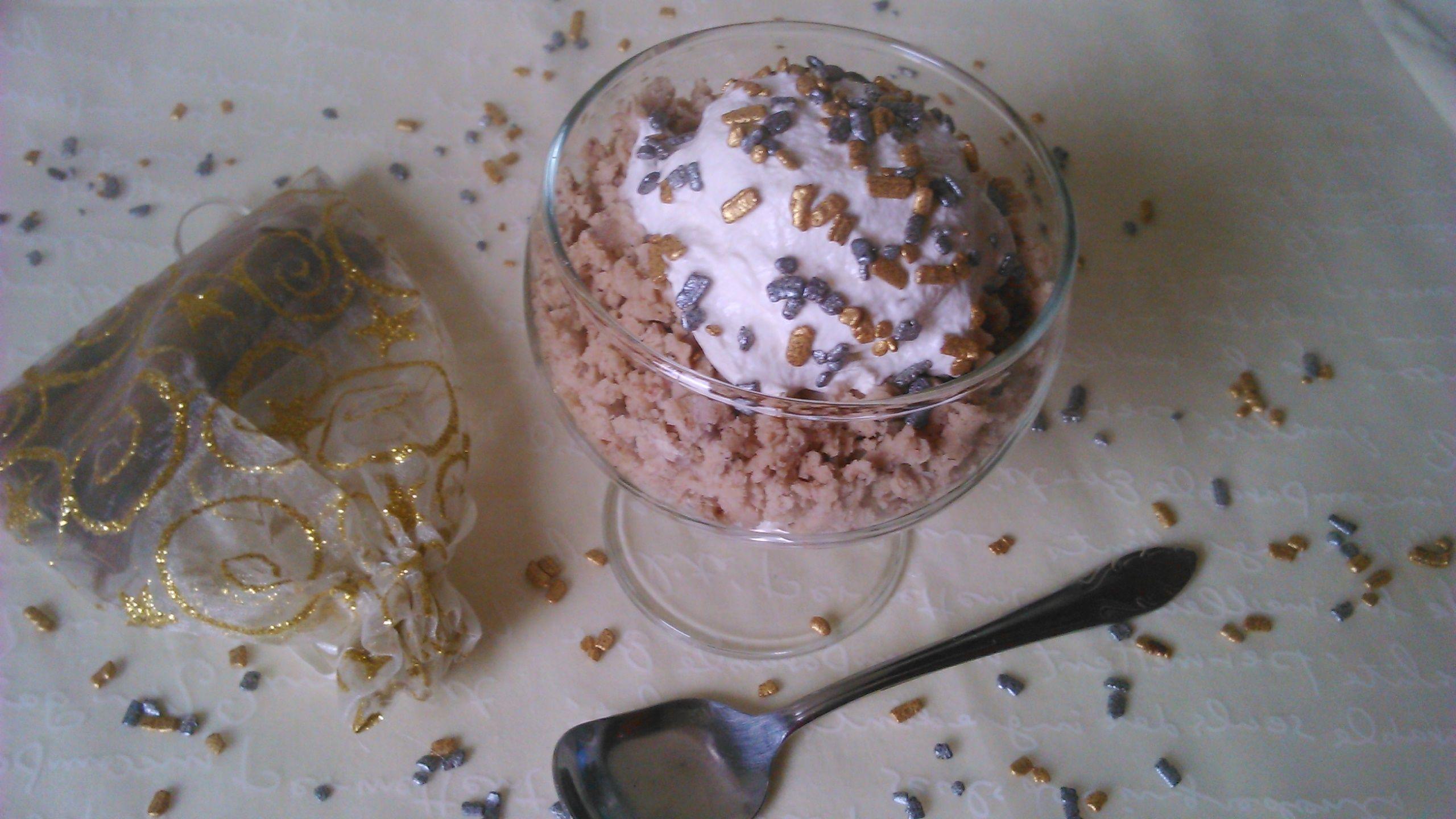 egészséges cukorka a fogyáshoz