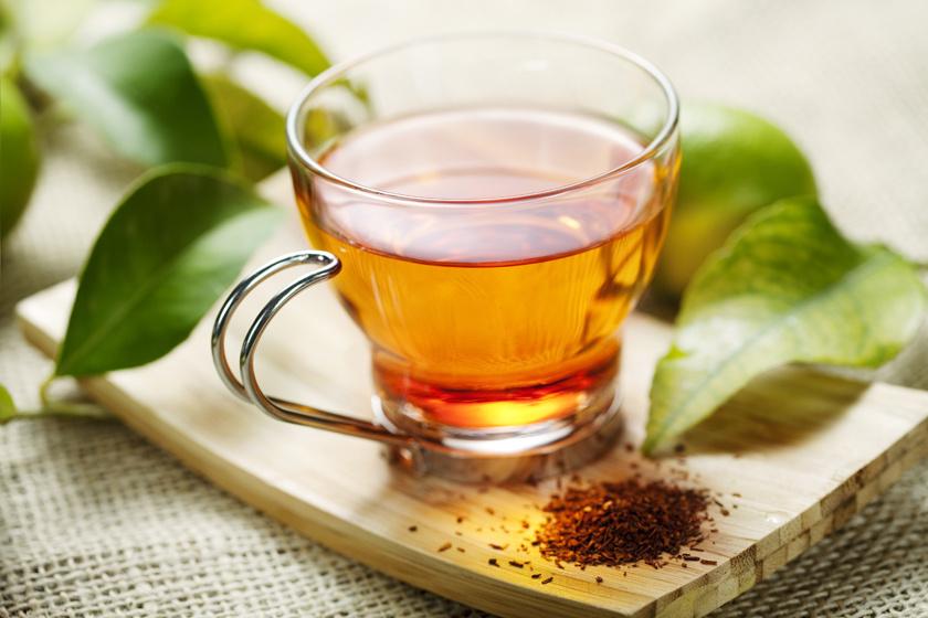 szuper fogyókúrás tea előnyei