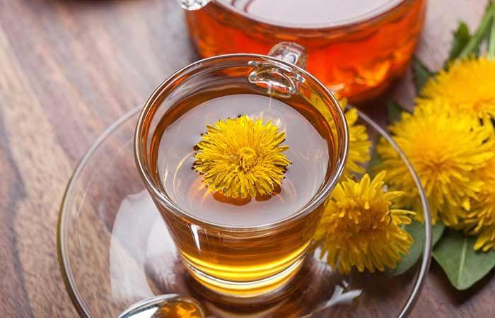 legjobb teák fogyni és hasa zsír