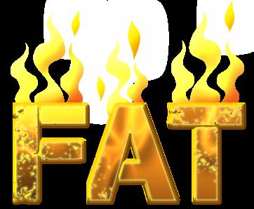 Képeken a 8 legerősebb zsírégető gyógynövény - Fogyókúra | Femina