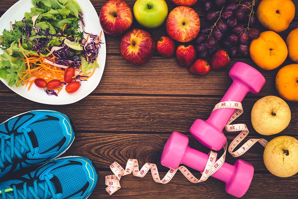Hogyan lehet lefogyni 1 nap alatt 5 kilo. A diéta 3 nap alatt gyorsan lefogyni
