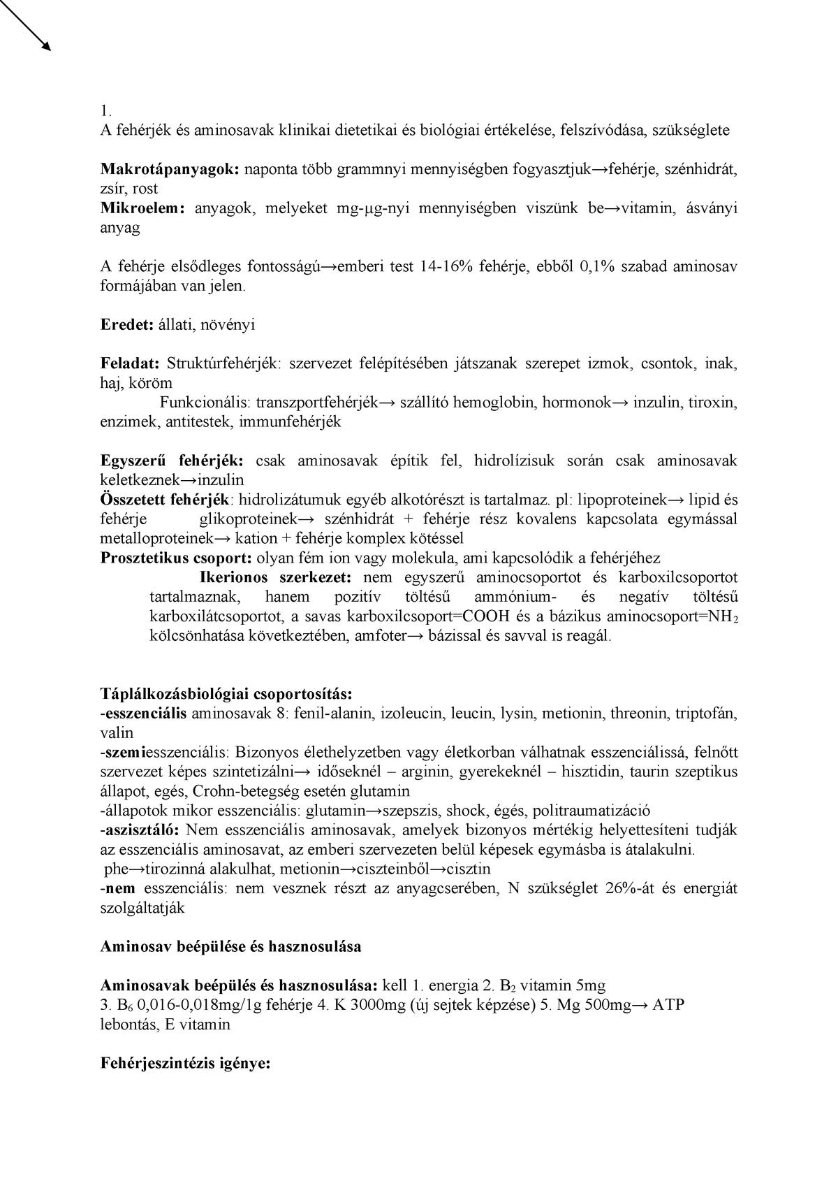 sárga golyós zsírégető felülvizsgálata)