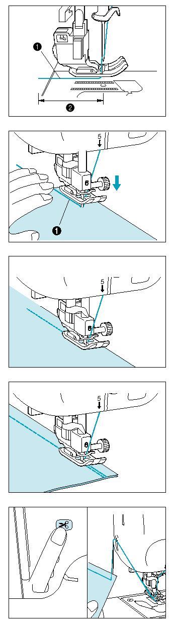 lefogy a tervrajz tisztítás