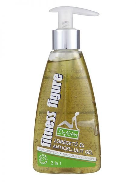 Glory Holt-tengeri alakformáló szappan 120g