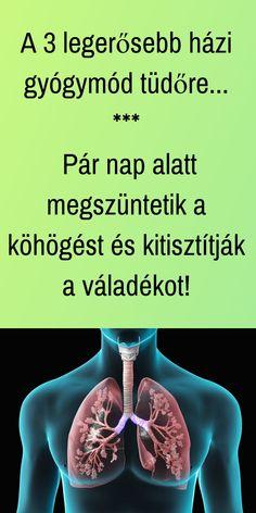 bobby csontok fogyás)