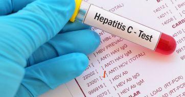 a hepatitis okoz-e fogyást)