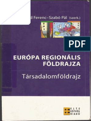 Appendix:Hungarian reverse-alphabetized words Sz–Zs - Wiktionary