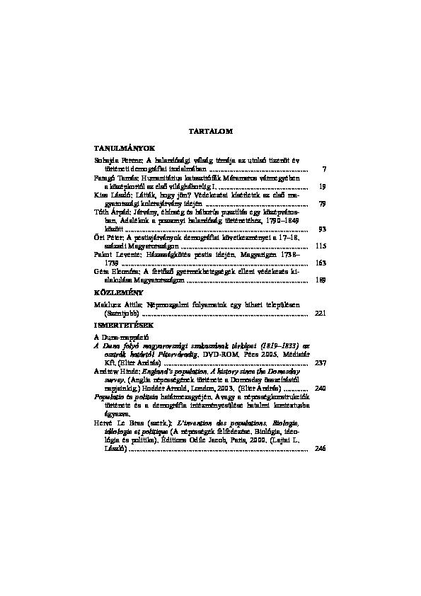 eric favre zsírégető zsírvesztés 50 után