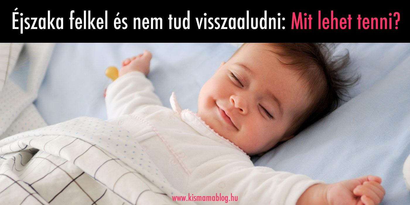 fogynak-e a babák 8 hónaposan)