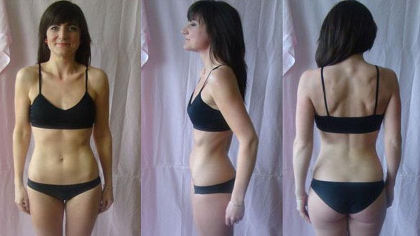 4,5 kg mínusz: három nap alatt brutális eredményt hoz a military diéta