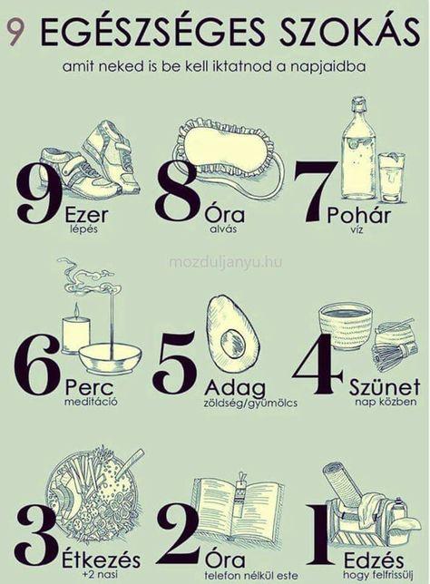 egészséges fogyás cél 6 hétig)
