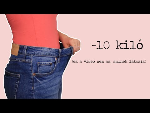 A terhesség első 15 jele