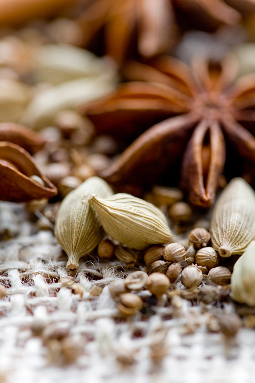 gyógynövény-kiegészítés a fogyáshoz