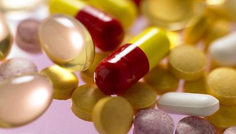 legjobb gyógyszerek a fogyáshoz