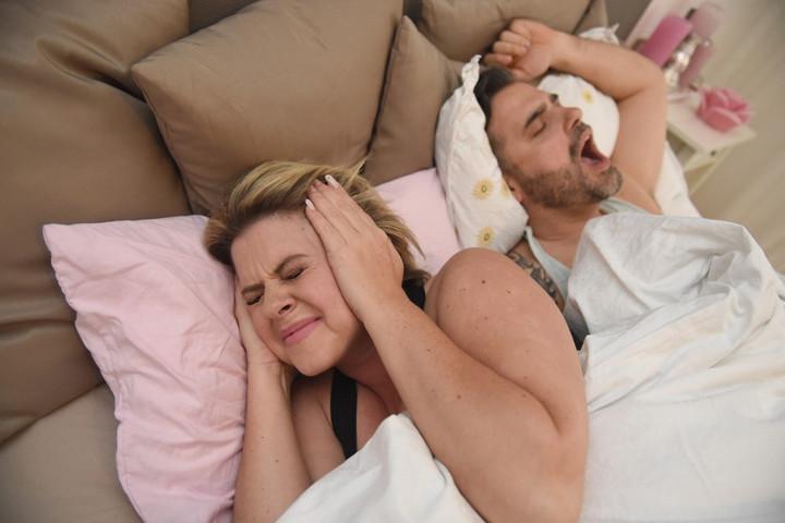 okozhat alvást is súlycsökkenést)