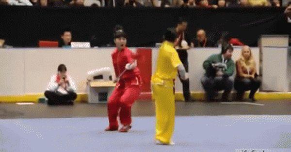taekwondo fogyás
