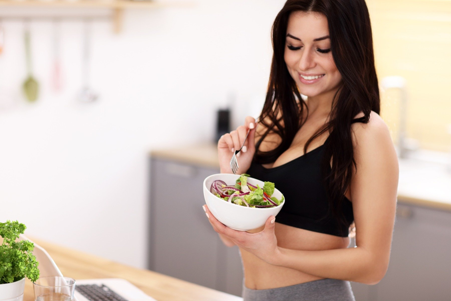 zsírégetést egészséges módon